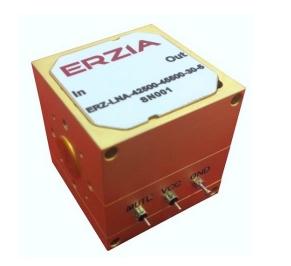 ERZ-LNA-4350-4550-30-4.5 Image