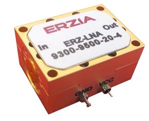 ERZ-LNA-9300-9500-20-4 Image