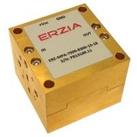 ERZ-MPA-7500-8300-13 Image