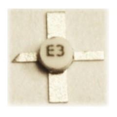 AKA-1300GN Image
