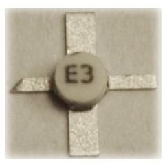 AKA-1300MT Image