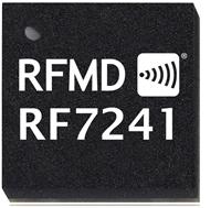 RF7241 Image