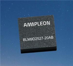 BLM9D2527-20AB Image