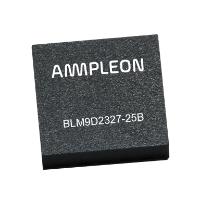 BLM9D2327-25B Image