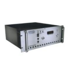 200-1-100-35-RM Image