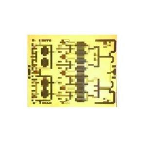 VRFA0043V2-BD Image