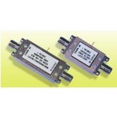 S10M060L3001 Image