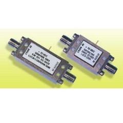 S10M060L4001 Image