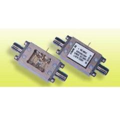 S120180L5003 Image