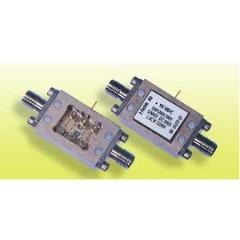 S180265L1501 Image