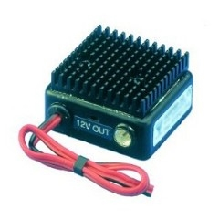 AMP 50-1.6G Image