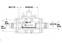 AWS-3F-02002650-50-17P Image