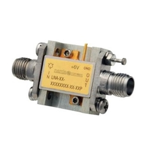 LNA-30-00101800-25-10P Image