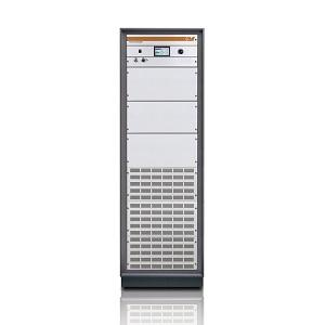 2000W1000D Image