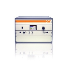 200A400A Image