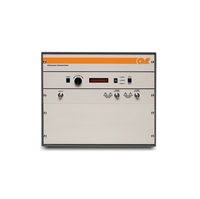 Latest RF & Microwave Products - everything RF