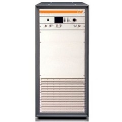 5000A225M6 Image