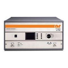 500A250C Image