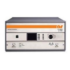 500A250CM10 Image