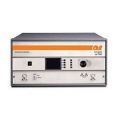 500A250CM1 Image