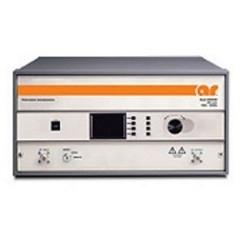 500A250CM3 Image