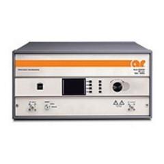 500A250CM6 Image