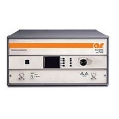 500A250CM7 Image