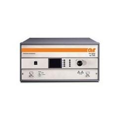 500A250CM9 Image