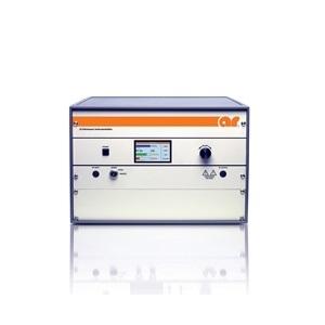 500S1G2z5A Image
