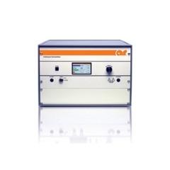 500S1G2z5M1 Image