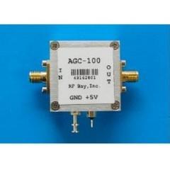 AGC-100 Image