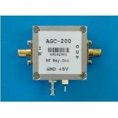 AGC-200 Image