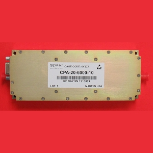 CPA-20-6000-10 Image