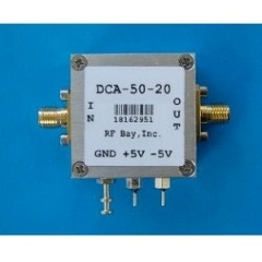 DCA-50-20 Image
