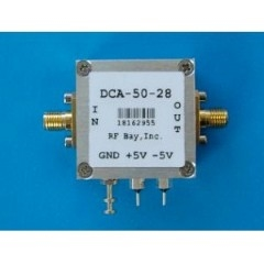 DCA-50-28 Image