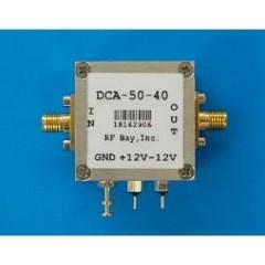 DCA-50-40 Image