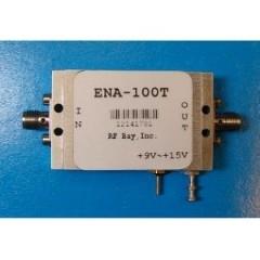 ENA-100T Image