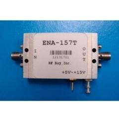 ENA-157T Image