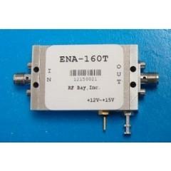 ENA-160T Image