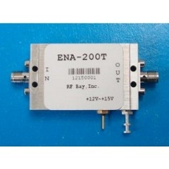 ENA-200T Image