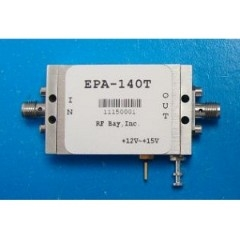 EPA-140T Image
