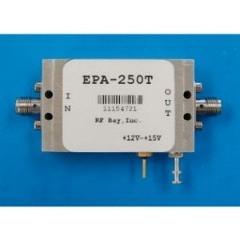 EPA-250T Image