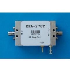 EPA-270T Image