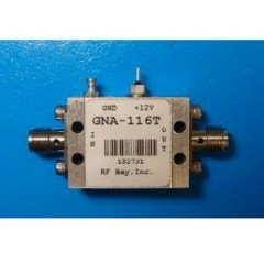 GNA-116T Image