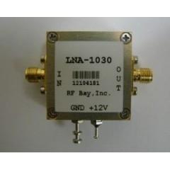 LNA-1030 Image