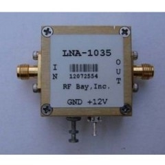LNA-1035 Image