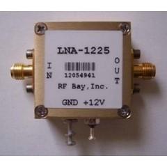 LNA-1225 Image