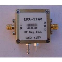 LNA-1240 Image