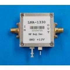 LNA-1330 Image