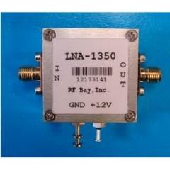 LNA-1350 Image